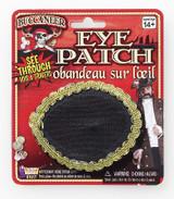 /see-through-eye-patch/