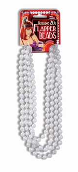 /roaring-20s-flapper-beads/