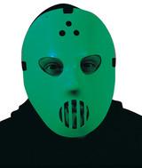 /goalie-mask-glow-in-the-dark/