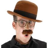 /brown-suede-bowler-hat/