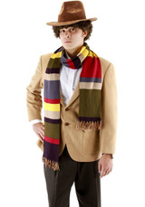 /4th-doctor-scarf-6-doctor-who/