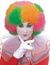 /neon-multicolor-afro-clown-wig/