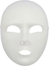 /white-full-face-mask/