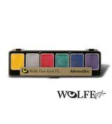 /6-color-face-paint-appetizer-metallix-wolfe/