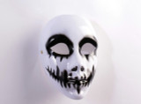/day-of-the-dead-phantom-mask/
