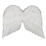 /feather-wings-white-36/