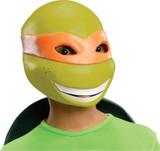 /michelangelo-3-4-mask-child/