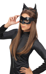 /catwoman-accessory-kit-headpiece-eyemask-goggles/