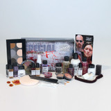 /all-pro-special-fx-kit/