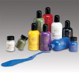 Liquid Makeup for Face, Body, Hair 1 fl oz. (30ml)