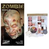 /zombie-premium-makeup-kit/