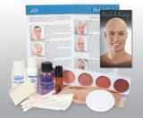 /bald-cap-premium-makeup-kit/