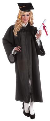 /graduation-judges-robe/