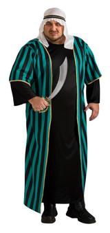/arab-sheik-plus-size-mens-costume/