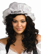/colonial-white-mob-cap-dickens-hat/