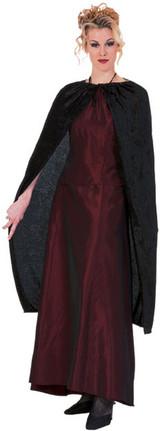 /black-velvet-cape-adult/