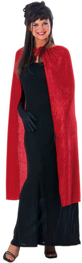 /red-velvet-cape-adult-45-long/