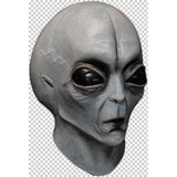 /area-51-alien-mask/