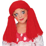 /girl-rag-doll-wig-ages-4/