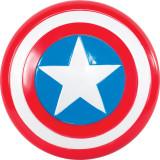 /kids-captain-america-shield-12-avengers-assemble/