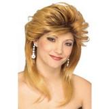 /used-car-salesgirl-80s-style-wig/