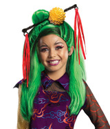/jinfire-long-kids-wig-licensed-monster-high/