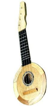 /coconut-ukulele-prop/