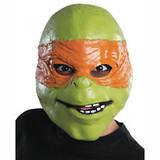 /michaelangelo-child-mask-teenage-mutant-ninja-turtles/