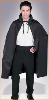 /black-satin-cape-w-collar-45/