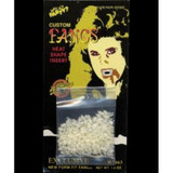 /custom-fangs-alpha-one-thermaplastic-refills/