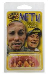/meth-teeth-assorted-styles/