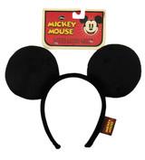 /mickey-ears-black/