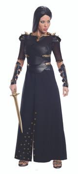 """Artemisia Licensed """"300"""" Movie Costume (887438)"""