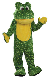 /deluxe-plush-green-yellow-frog-mascot/