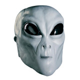 /grey-alien-mask/