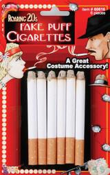 /fake-cigarettes/
