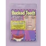 /bucked-teeth-upper-fake-teeth-62337/
