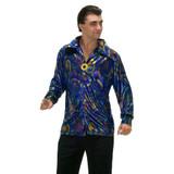 /dyno-mite-dude-disco-shirt-plus-61780/