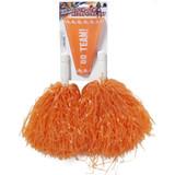 /pom-pom-megaphone-set-orange-69316/