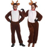 /reindeer-jumpsuit-with-open-face-hood-adults-67473/