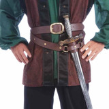 /medieval-double-wrap-belt-with-scabbard-brown/