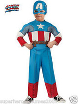 /captain-america-muscle-chest-toddler/