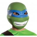 /child-leonardo-mask-tmnt-teenage-mutant-ninja-turtles/