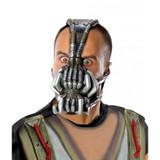 /adult-bane-mask-licensed-batman-dark-knight/