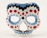 /day-of-the-dead-mask-female-with-elastic/