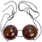 /coconut-shell-bra/