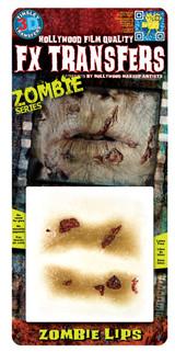 /zombie-lips-self-adhesive-fx-transfers-latex-free/