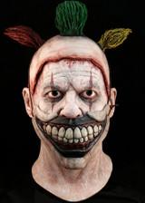 /twisty-the-clown-mask-american-horror-story/