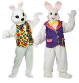 Easter Bunny Vest (BUNNYVEST)