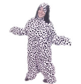 /plush-open-face-dalmatian-dog-mascot/